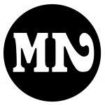Logo suchfeld