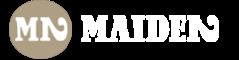 Maiden-Agentur